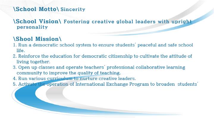 Educational Objectives01